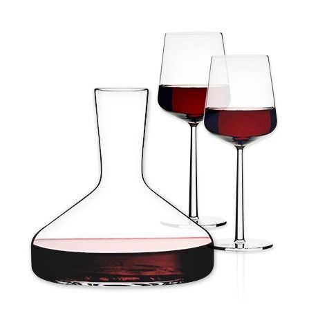 series-iittala-decanter-1.jpg