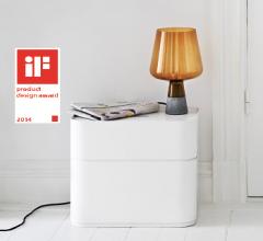 """Starptautiskā mērogā atzītais """"Iittala"""" dizains turpina savu vēsturi, arvien paplašinot savu kolekciju."""