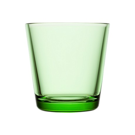 iittala_com-product_page_460px-template (10).jpg