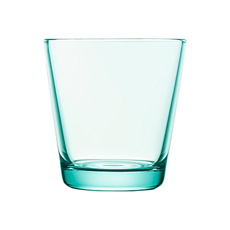 iittala_com-product_page_460px-template (20).jpg