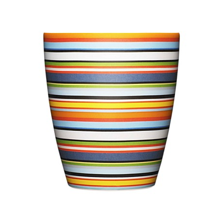 iittala_com-product_page_460px-template (9).jpg