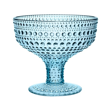 iittala_com-product_page_460px-template (23).jpg