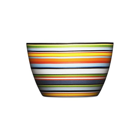 iittala_com-product_page_460px-template (42).jpg