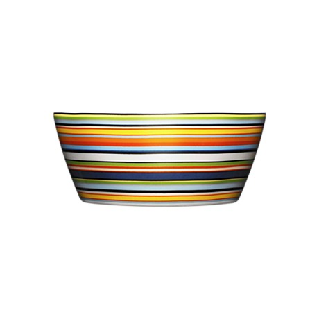 iittala_com-product_page_460px-template (44).jpg