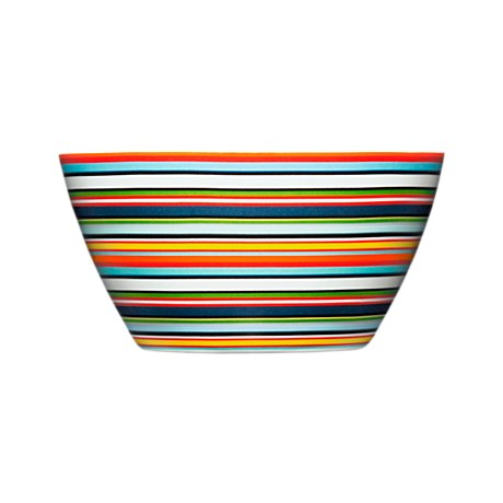 iittala_com-product_page_460px-template (46).jpg