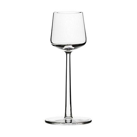 iittala_com-product_page_460px-template (18).jpg