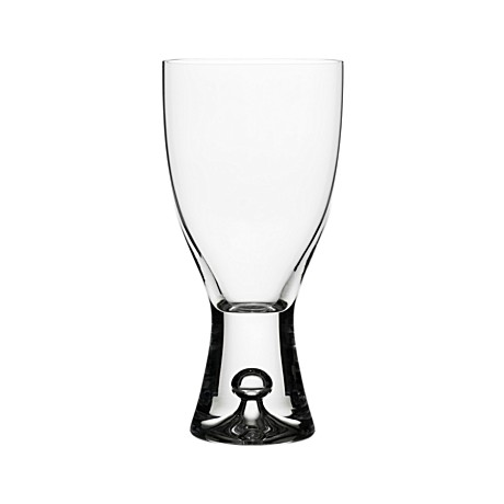 iittala_com-product_page_460px-template (31).jpg