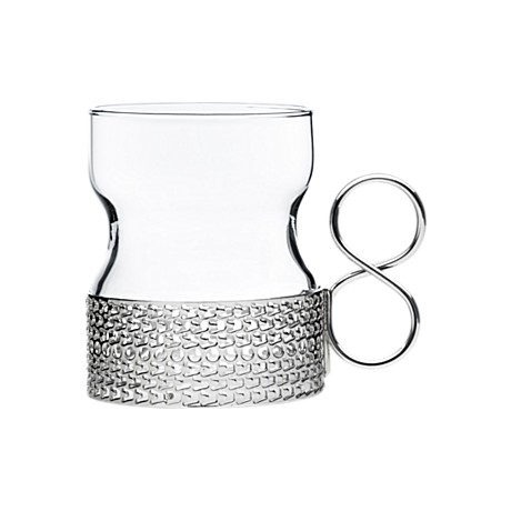 iittala_com-product_page_460px-template (32).jpg