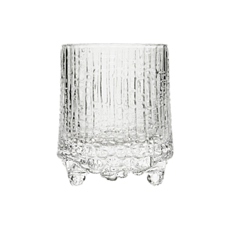 iittala_com-product_page_460px-template (34).jpg