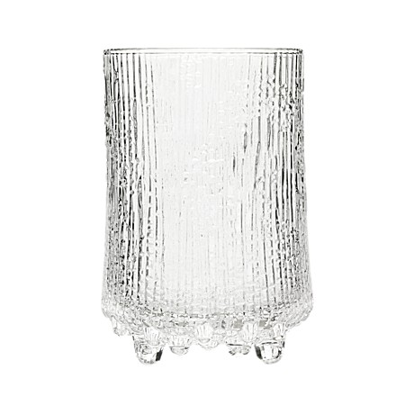 iittala_com-product_page_460px-template (37).jpg