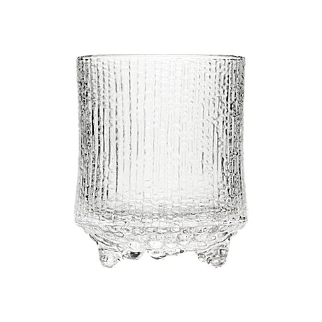 iittala_com-product_page_460px-template (38).jpg