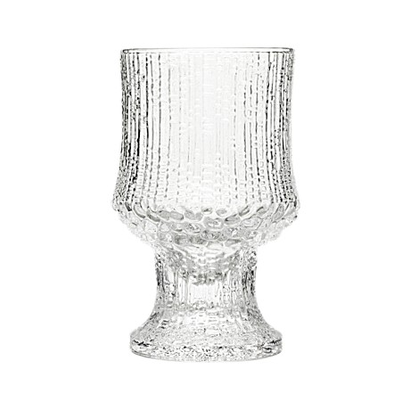 iittala_com-product_page_460px-template (39).jpg
