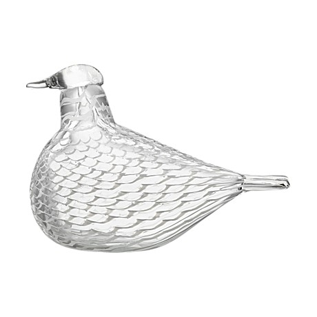 iittala_com-product_page_460px-template (24).jpg