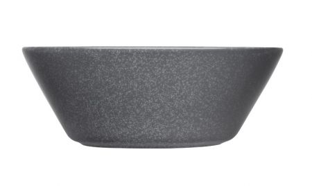 teema_bowl_15cm_dotted_grey_jpg.jpg