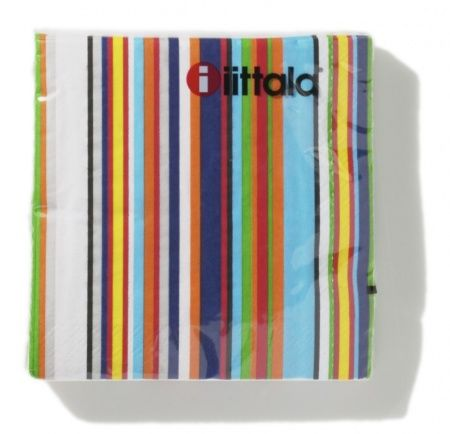origo_napkin_33x33cm_orange_jpg.jpg