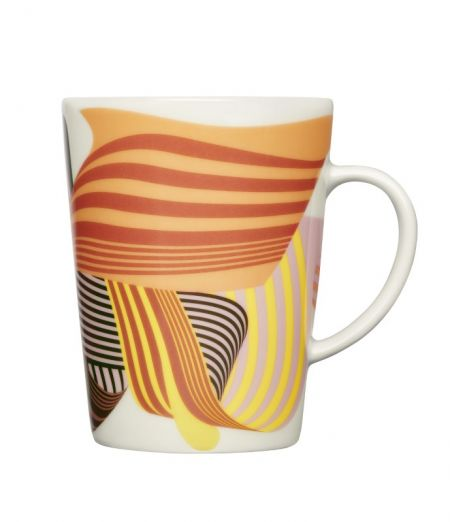 iittala_graphics_mug_0,4l_solid_waves_jpg.jpg