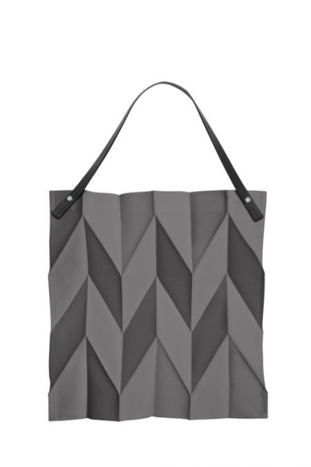 i_x_i_bag_42x43cm_dark_grey_jpg.jpg